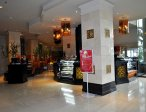 Тур в отель Royal Cliff Beach 5* 3