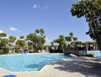 Тур в отель Avanti Holiday Village 4* 1