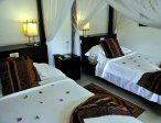 Тур в отель Dream of Zanzibar 5* 19