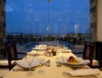 Тур в отель Sunrise Grand Select Crystal Bay Resort 5* 49