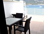 Тур в отель Intertur Hawaii Mallorca 4* 8