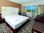 Тур в отель Marmaris Resort 5* 10