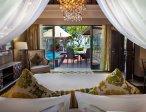 Тур в отель St.Regis Bali 5* 40