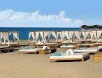 Тур в отель Maxx Royal Belek Golf Resort 5* 94