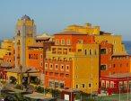 Тур в отель Europe Villa Cortes 5* 26