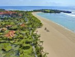 Тур в отель Grand Hyatt Nusa Dua 5* 4