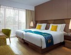 Тур в отель Movenpick Resort 5* 18