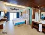 Тур в отель Barcelo Bavaro Beach 5* 14