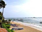 Тур в отель Coral Sands 3* 1