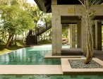 Тур в отель Intercontinental Bali 5* 1