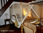 Тур в отель Dickwella Resort 4* 43