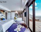 Тур в отель Voyage Belek Golf & SPA 5* 9
