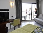 Тур в отель Intertur Hawaii Mallorca 4* 16