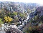 """Тур """"2 каньона и Украинская Нормандия"""" 3"""
