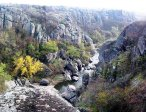 "Тур ""2 каньона + Трикратский лес лабиринт"" 3"