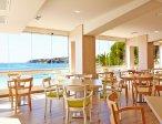 Тур в отель Flamboyan Caribe Hotel 4* 25