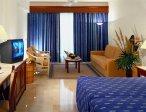 Тур в отель Coral Beach Paphos 5*  17