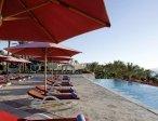 Тур в отель Grand Rotana Resort & Spa 5* 39