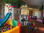 Тур в отель Centara Grand Mirage 5* 28
