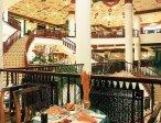 Тур в отель Concorde El Salam Front 5* 27