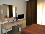 Тур в отель Club Hotel Phaselis Rose 5* 20