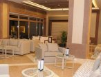 Тур в отель Xanadu Resort 5* 36
