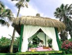 Тур в отель Adora Golf Resort Hotel 5* 1
