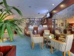 Тур в отель Golden Tulip Al Barsha 4* 20