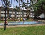 Тур в отель Tangerine Beach 4* 3
