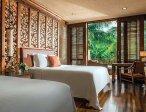 Тур в отель Four Seasons Resort Bali At Sayan 5* 17