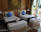 Тур в отель Coconut Beach 3* 41
