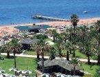 Тур в отель Adora Golf Resort Hotel 5* 5
