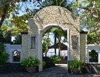 Тур в отель Bali Tropic Resort & Spa 5* 39