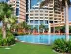 Тур в отель Khalidiya Palace Rayhaan 5* 1