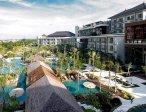 Тур в отель Movenpick Resort 5* 6