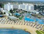 Тур в отель Adams Beach 5*   3