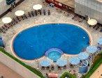 Тур в отель Marina View 4* 2