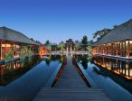 Тур в отель Ayodya Resort Bali 5* 36