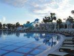 Тур в отель Letoonia Golf Resort 5* 26