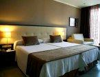 Тур в отель Gran Solymar 4* 17