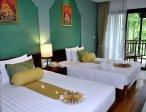 Тур в отель Ravindra Beach 4* 3