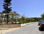 Тур в отель Corfu Hotel 3* 14