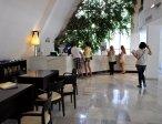 Тур в отель Rosa Del Mar 4* 29