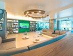 Тур в отель Katathani Phuket Beach Resort 5*  28