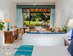Тур в отель Coral Beach Paphos 5*  26