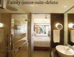 Тур в отель Barcelo Bavaro Palace Deluxe 5* 18
