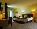 Тур в отель Gran Palas 5* 24