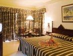 Тур в отель Riu Bambu 5* 26