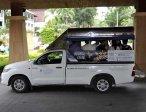 Тур в отель Pullman Pattaya Hotel G 5* 9
