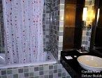 Тур в отель KC Grande Resort 4* 54
